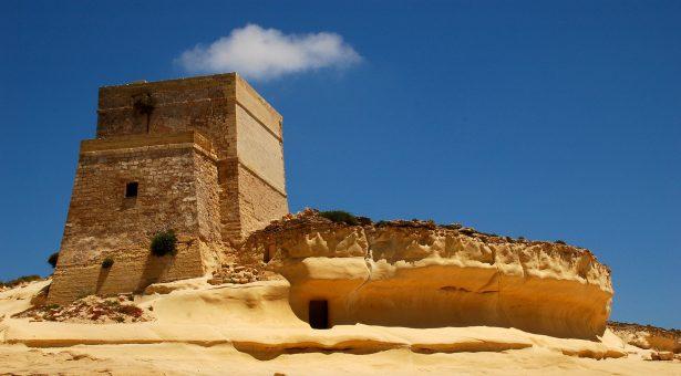 Gozo gewinnt Umweltpreis