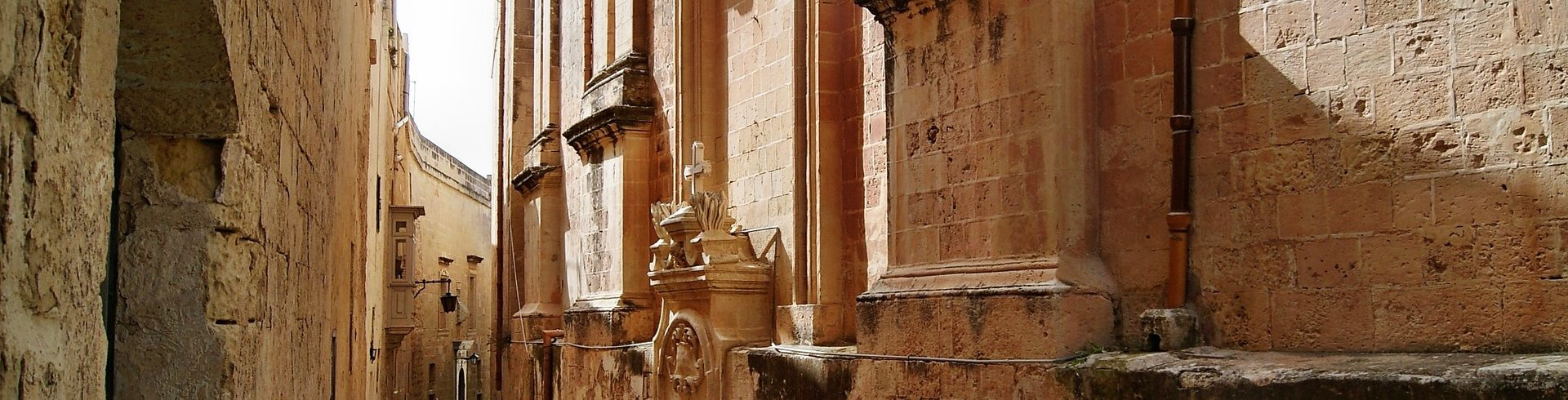 Kulinarische Highlights aus Malta