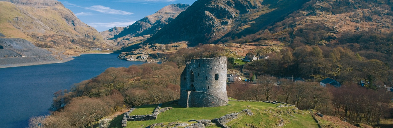 Literaturseminar #WalesLitGermany 4.-6. März 2021